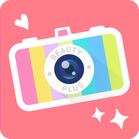 BeautyPlus - Easy Photo Editor & Selfie Camera app