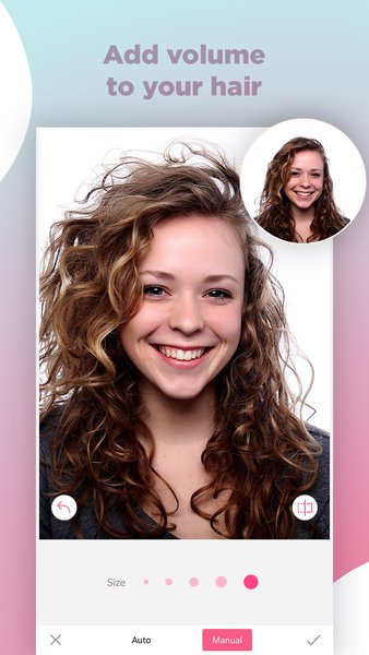 BeautyPlus - Easy Photo Editor & Selfie Camera app Latest
