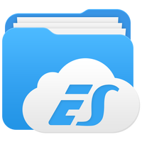 ES File Explorer File Manager app