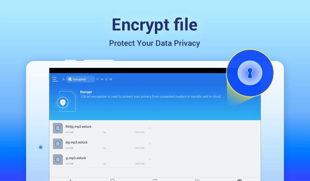 E s explorer apk   ES File Explorer Pro APK [Latest] V1 1 4