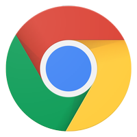 Google Chrome: Fast & Secure app