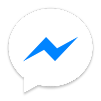 Messenger Lite: Free Calls & Messages app