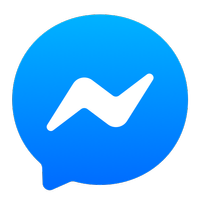 Messenger – Text and Video Chat for Free app