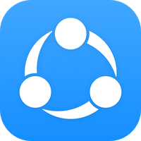 SHAREit - Transfer & Share app
