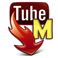 TubeMate :YouTube Downloader app