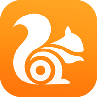 UC Browser - Fast Download Private & Secure app