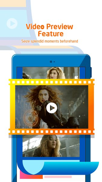 UC Browser - Fast Download Private & Secure screenshot 6