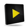 Videoder - YouTube downloader and mp3 converter app