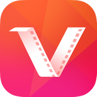 Vidmate - HD video downloader app Latest Version APK download