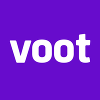 Voot: TV Shows Movies Cartoons app