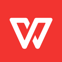 WPS Office app