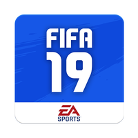 FIFA 19 Soccer game